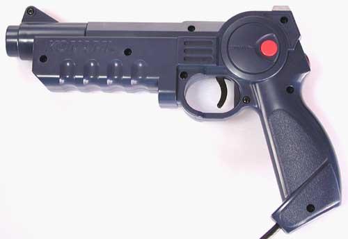 Le topic des jeux de tir et rail shooter. - Page 3 Ps20hyper_blaster