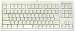 dc keyboard.jpg