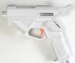 dreamcast gun01.jpg