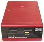fc disk system.jpg