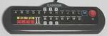 fc jissen mahjong controller.jpg