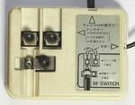 fc rf switch.jpg