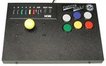 fighting stick.jpg