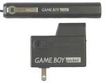 gameboy pocket battery.jpg
