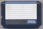 mcd ram cartridge.jpg