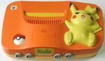 nintendo64 pikachu.jpg