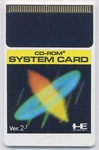 pce system card.jpg