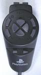ps grip controller PS.jpg