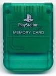 ps memorycard.jpg