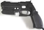 ps2 guncon2-01.jpg