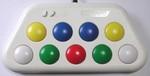 ps2 popn controller.jpg
