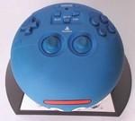 ps2 slime controller03.jpg