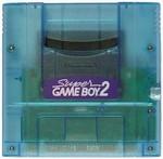 sfc super gameboy2.jpg